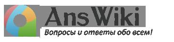 AnsWiki