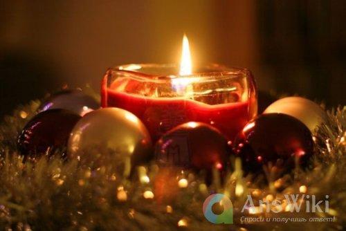 Сколько дней продлятся новогодние каникулы в этом году?