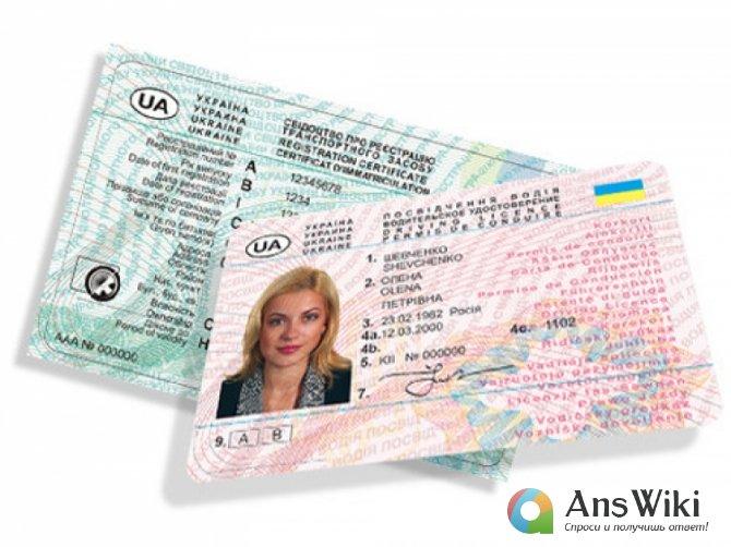 База гибдд проверить водительское удостоверение